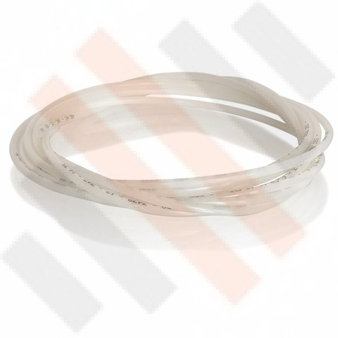 Nylon 6 mm Air Lines Neutral