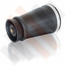 Firestone sleeve Air Spring | Airsuspension | 9001 | W21-760-9001
