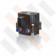 MAGNETIC VALVE | VALVE UNIT AIR SUSPENSION