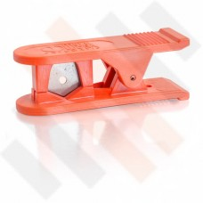 Air Line Cutter Orange