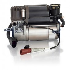 Audi A6 C5 Allroad Luchtvering Compressor 4Z7616007