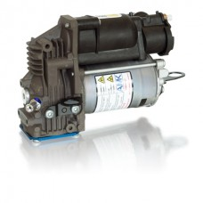 Mercedes S-Klasse W221 Airmatic Luchtvering Compressor A2213201704